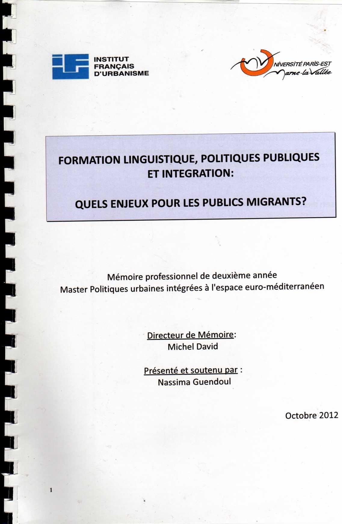 Populaire Travailsocialeducatifetformation GY17